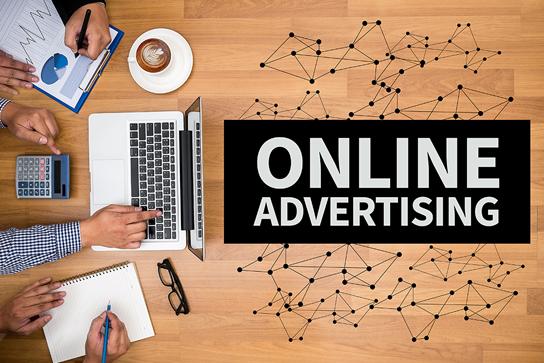 WEB広告運用代行・教育・コンサル