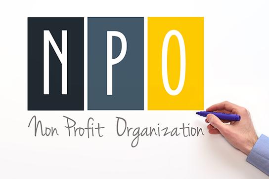NPO法人Web広告の支援